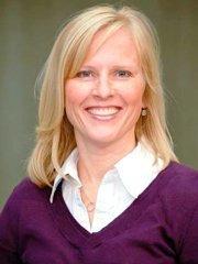 Dr. Megan Foley Nicpon