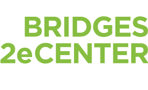 Bridges 2e Center