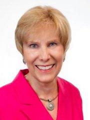 Lois Baldwin