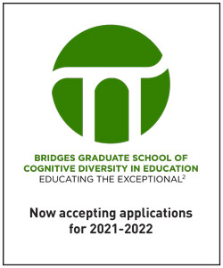 Bridges Graduate School