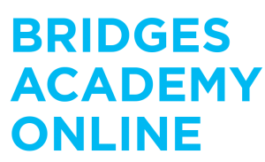 Bridges Academy Online