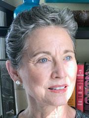Robin Schader